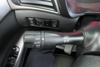 2015 Nissan Sentra S Chicago, Illinois 19