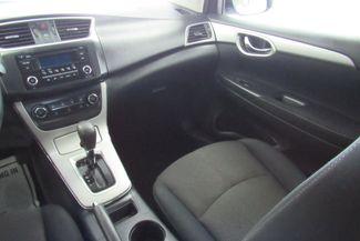 2015 Nissan Sentra S Chicago, Illinois 11