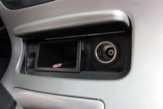 2015 Nissan Sentra S Chicago, Illinois 26