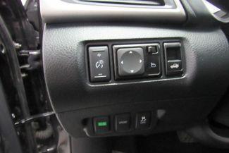 2015 Nissan Sentra SV Chicago, Illinois 11