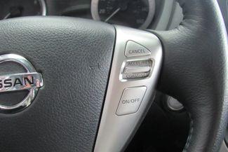 2015 Nissan Sentra SV Chicago, Illinois 13