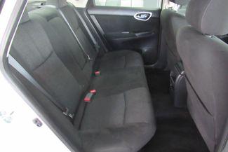 2015 Nissan Sentra SR Chicago, Illinois 11