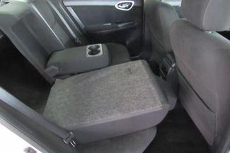 2015 Nissan Sentra SR Chicago, Illinois 13