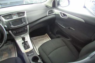 2015 Nissan Sentra SR Chicago, Illinois 16