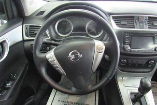2015 Nissan Sentra SR Chicago, Illinois 17