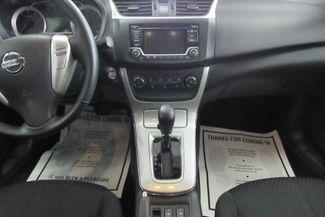 2015 Nissan Sentra SR Chicago, Illinois 18