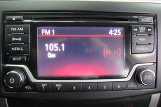 2015 Nissan Sentra SR Chicago, Illinois 28