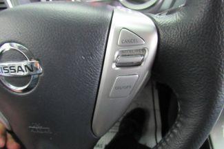 2015 Nissan Sentra SR Chicago, Illinois 25