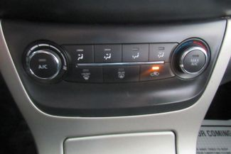 2015 Nissan Sentra SV Chicago, Illinois 14