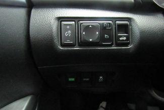 2015 Nissan Sentra SV Chicago, Illinois 20