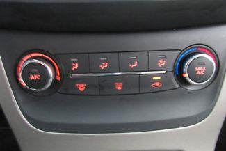 2015 Nissan Sentra SV Chicago, Illinois 15