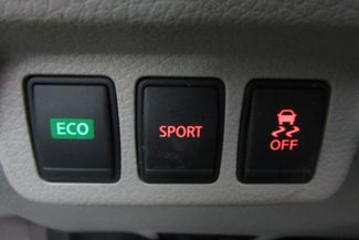 2015 Nissan Sentra SV Chicago, Illinois 25