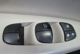 2015 Nissan Sentra SV Chicago, Illinois 26
