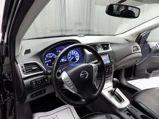 2015 Nissan Sentra SR  city Ohio  North Coast Auto Mall of Cleveland  in Cleveland, Ohio