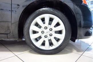 2015 Nissan Sentra SV Doral (Miami Area), Florida 36