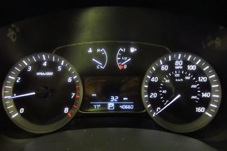 2015 Nissan Sentra SV Doral (Miami Area), Florida 22