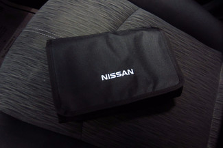 2015 Nissan Sentra SV Doral (Miami Area), Florida 31