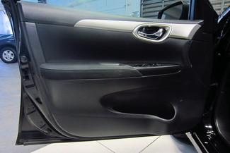 2015 Nissan Sentra SV Doral (Miami Area), Florida 12