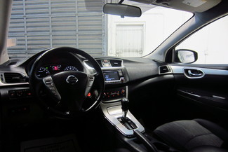 2015 Nissan Sentra SV Doral (Miami Area), Florida 13