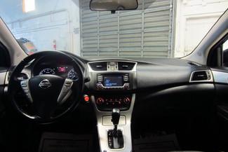 2015 Nissan Sentra SV Doral (Miami Area), Florida 14