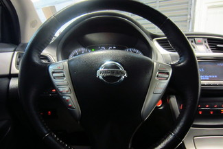 2015 Nissan Sentra SV Doral (Miami Area), Florida 21