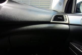 2015 Nissan Sentra SV Doral (Miami Area), Florida 28