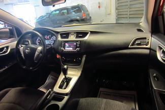 2015 Nissan Sentra SV Doral (Miami Area), Florida 20