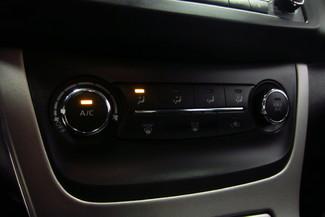 2015 Nissan Sentra SV Doral (Miami Area), Florida 27