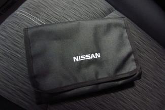 2015 Nissan Sentra SV Doral (Miami Area), Florida 30