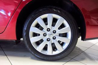 2015 Nissan Sentra SV Doral (Miami Area), Florida 33