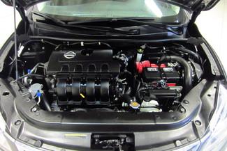 2015 Nissan Sentra SV Doral (Miami Area), Florida 9