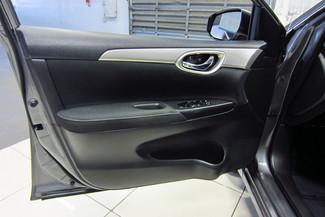 2015 Nissan Sentra SV Doral (Miami Area), Florida 10