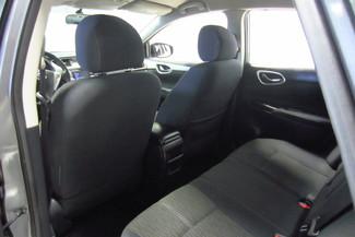 2015 Nissan Sentra SV Doral (Miami Area), Florida 41
