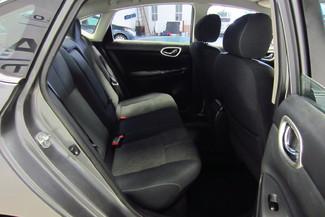 2015 Nissan Sentra SV Doral (Miami Area), Florida 16