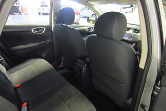 2015 Nissan Sentra SV Doral (Miami Area), Florida 43