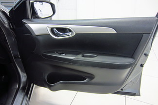 2015 Nissan Sentra SV Doral (Miami Area), Florida 44