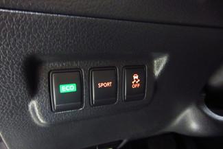 2015 Nissan Sentra SV Doral (Miami Area), Florida 45