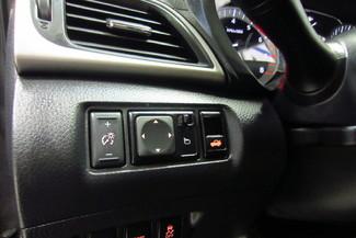 2015 Nissan Sentra SV Doral (Miami Area), Florida 46
