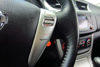 2015 Nissan Sentra SV Doral (Miami Area), Florida 48