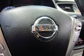 2015 Nissan Sentra SV Doral (Miami Area), Florida 49