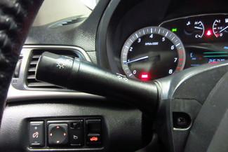 2015 Nissan Sentra SV Doral (Miami Area), Florida 50