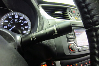2015 Nissan Sentra SV Doral (Miami Area), Florida 51