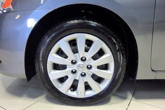2015 Nissan Sentra SV Doral (Miami Area), Florida 62