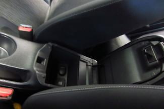 2015 Nissan Sentra SV Doral (Miami Area), Florida 54