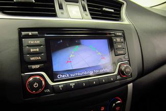 2015 Nissan Sentra SV Doral (Miami Area), Florida 23