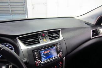2015 Nissan Sentra SV Doral (Miami Area), Florida 61