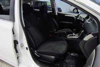 2015 Nissan Sentra SV Doral (Miami Area), Florida 19