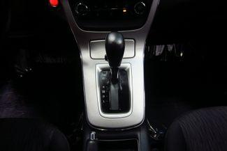 2015 Nissan Sentra SV Doral (Miami Area), Florida 24