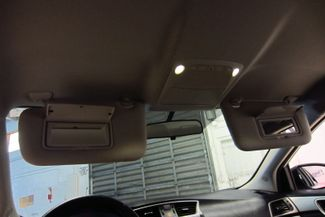 2015 Nissan Sentra SV Doral (Miami Area), Florida 32