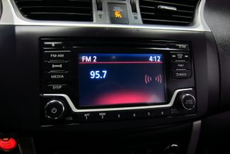 2015 Nissan Sentra SV Doral (Miami Area), Florida 26